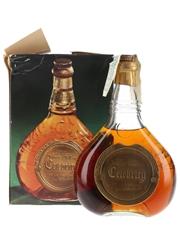 Johnnie Walker Celebrity Bottled 1970s 75cl