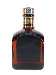 Lochan Ora Bottled 1980s - Chivas Brothers 75cl / 35%