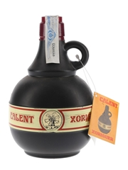 Xoriguer Calent  70cl / 25%