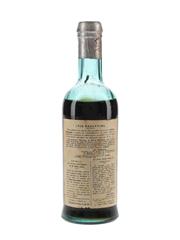 Secrestat Bitter Bottled 1930s-1940s 25cl
