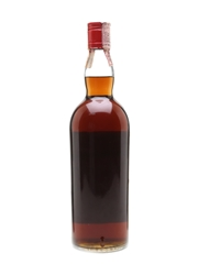 Macallan 1937 Gordon & MacPhail 32 Year Old 75cl / 43%