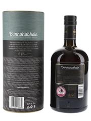 Bunnahabhain Dram an Stiureadair  70cl / 46.3%