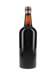 Marchesi Di Barolo Chinato Bottled 1960s 100cl / 16.5%