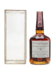 Very, Very Old Fitzgerald 12 Year Old 100 Proof - Stitzel-Weller 75cl / 50%