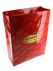 Kweichow Moutai 50 Year Old Baijiu  50cl / 53%