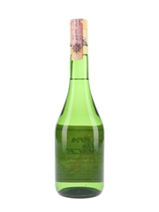 Grappa Della Fornace Bottled 1970s 75cl / 43%