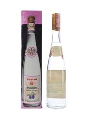Toschi Slivowitz Bottled 1970s 75cl / 40%