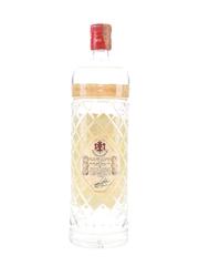 Vicente Bosch Anis del Mono Bottled 1960s 100cl / 37%