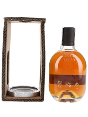 Glenrothes 1992 Bottled 2004 70cl / 43%