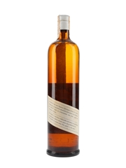 Suze Gentiane Bottled 1960s - Tarragona 75cl