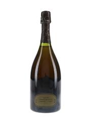 Dom Perignon 1983 Moet & Chandon 75cl / 12.5%