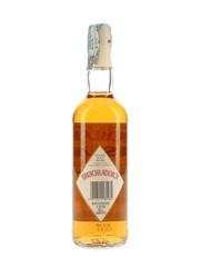 Bruichladdich 10 Year Old Bottled 1990s - Rinaldi 70cl / 43%
