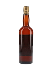 Gilbey's Spey Royal Bottled 1940s-1950s 75cl / 40%