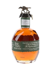 Blanton's Special Reserve Single Barrel No. 523 Bottled 2020 70cl / 40%
