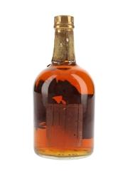 John Begg Gold Cap 12 Year Old Bottled 1970s 75cl / 40%