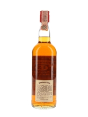 Ardbeg 1965 15 Year Old Connoisseurs Choice Bottled 1980s - Club Delle Fattorie 75cl / 40%