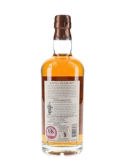 Craigellachie 1980 39 Year Old Exceptional Cask Series  70cl / 53%