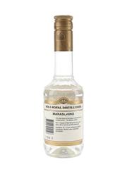 Bols Maraschino Liqueur Bottled 1980s 37.5cl / 31%