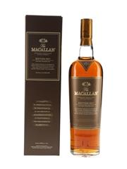 Macallan Edition No.1  70cl / 48%