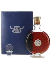 Martell Extra Cognac