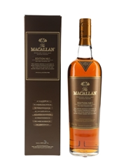 Macallan Edition No.1  70cl / 48%