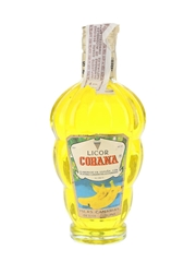 Cocal Cobana Licor Bottled 1950s 40cl / 30%