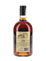 Calibio 8 Year Old Gran Reserva  70cl / 38%