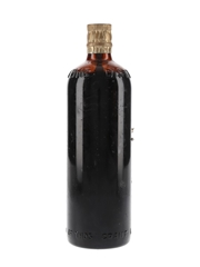 Grant's Morella Cherry Brandy Bottled 1950s 75cl / 24.5%