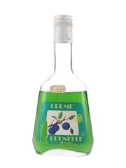 Creme Prunelle  35cl / 30%