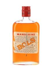 Bols Mandarine Liqueur