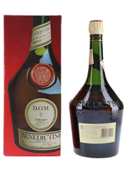 Benedictine DOM  100cl / 40%