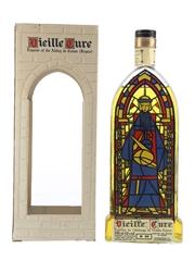 Vieille Cure Bottled 1970s 59cl / 43%