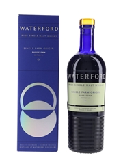 Waterford 2016 Sheestown Edition 1.1