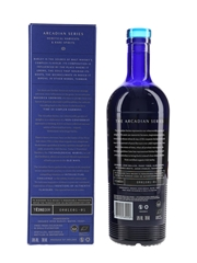 Waterford 2016 Organic Gaia 1.1 Bottled 2020 - The Arcadian Series 70cl / 50%