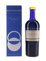 Waterford 2016 Ballykilcavan Edition 1.1