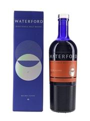 Waterford Micro Cuvee Lomhar