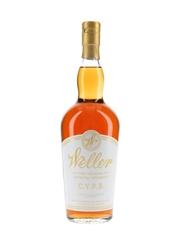 Weller CYPB Bottled 2019 75cl / 47.5%