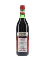 Bosca Vermouth Torino  100cl / 14.2%