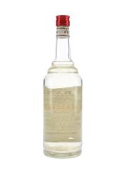 Maraska Maraschino Original  100cl / 32%