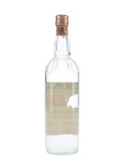 Salpa Sassolino Bottled 1960s-1970s 100cl / 30%