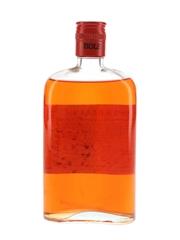 Bols Mandarine Liqueur Bottled 1970s-1980s - Tarragona 35cl