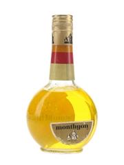 Monthyon Liqueur Des Chanoines  35cl / 39%