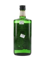 Sir Robert Burnett's White Satin Gin Bottled 1970s 75.7cl / 40%