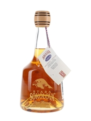 Stara Sokolova 7 Year Old Plum Brandy  70cl / 40%