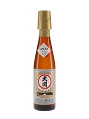 Ozeki Sake  30cl / 16.3%