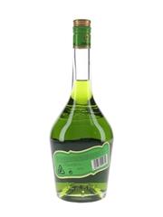 Izarra Liqueur Bottled 1980s 70cl / 48%