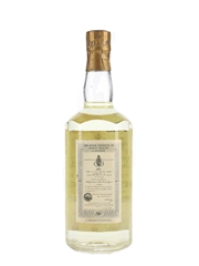 Booth's Finest Dry Gin Bottled 1963 75cl / 40%