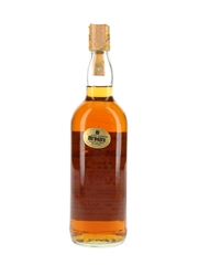 Macallan Glenlivet 1950 25 Year Old Bottled 1970s - Gordon & MacPhail 75cl / 43%