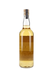 Ireland 2002 13 Year Old Bottled 2015 - The Nectar Of The Daily Drams 70cl / 54.9%
