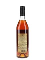 Old Rip Van Winkle 10 Year Old Bottled 2018 75cl / 53.5%